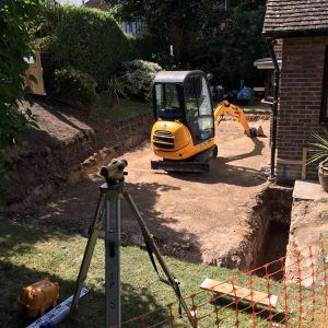 BIRCHINGTON